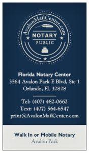 orlando-notary-center