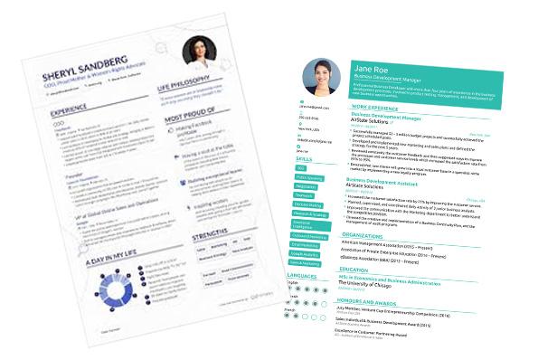 avalon-park-resume