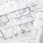 engineering prints and blueprints architectural