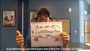 i-love-avalon-park