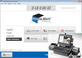 postalmate
